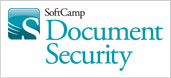 DocumentSecurity